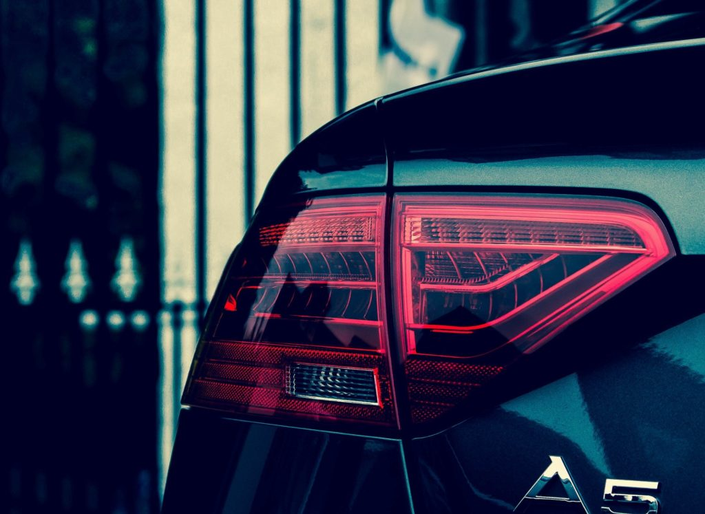 Auto Insurance Henderson, NV
