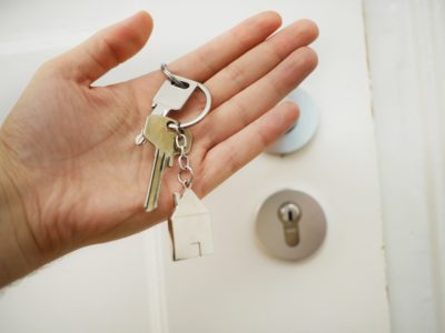 Four tips for landlords in Henderson, NV